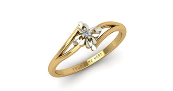 Gold Engagement Rings For Couple With Names Engraved. Wanelo Wedding Rings. Dark Blue Rings. Trendy Engagement Rings. Geode Wedding Rings. Enchanting Wedding Wedding Rings. Quartz Rings. Jade Solitaire Wedding Rings. Affordable Gold Engagement Rings