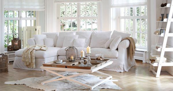 wohnen im island stil auf i don 39 t want much. Black Bedroom Furniture Sets. Home Design Ideas