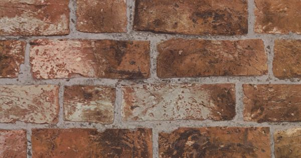Orange And Red Brick Raised Textured Wallpaper It Looks HD Wallpapers Download Free Images Wallpaper [1000image.com]