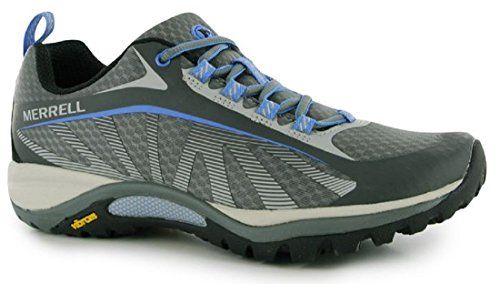 merrell shoes uk womens us