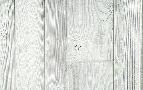 Dpi Woodgrains 4 X 8 Aspen White Homesteader Hardboard