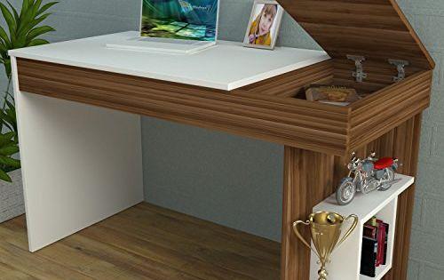 Best bureau images desk bedrooms and child room