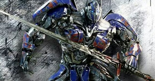 Pin by mrs brito rbls on transformers 4 pinterest