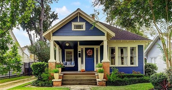 312 23rd St Houston Tx 77008 Photo Charming 1920s: 312 23rd St Houston, TX 77008: Photo Charming 1920s