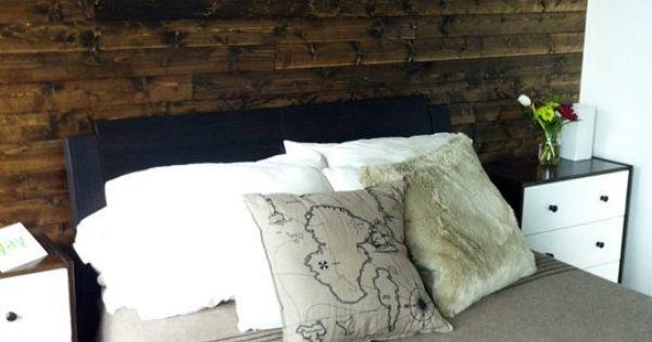 Organic modern modern and modern rustic bedrooms on pinterest