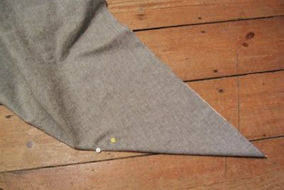 Jezze Prints: Upholstery for the lazy girl!   Caravan