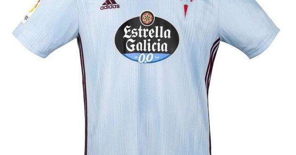 Kappa 2019-2020 Aston Villa Home Football Soccer T-Shirt Maillot