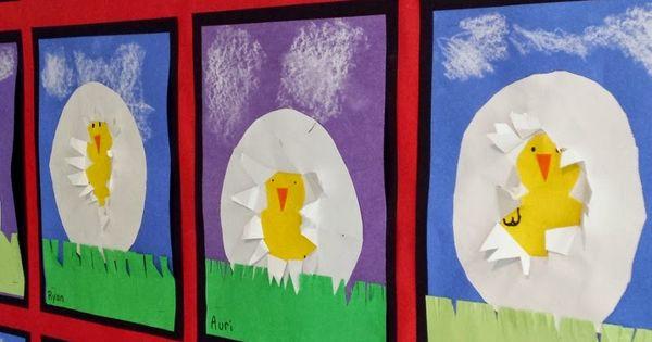 Mrs Pearce S Art Room 1st Grade Art Elementary Art Projects Spring Art Projects Kindergarten Art