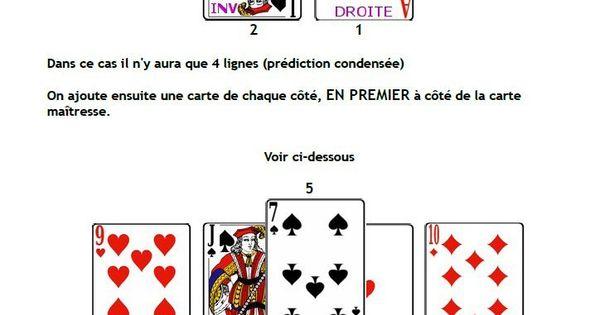 Oracle de Belline signification des cartes, … Tirage gratuit du Jeu ... 85c143baa9f5