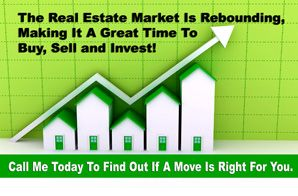 6dccef6766c108d591c015b9b86ce016 - How To Get A Real Estate License In Ireland