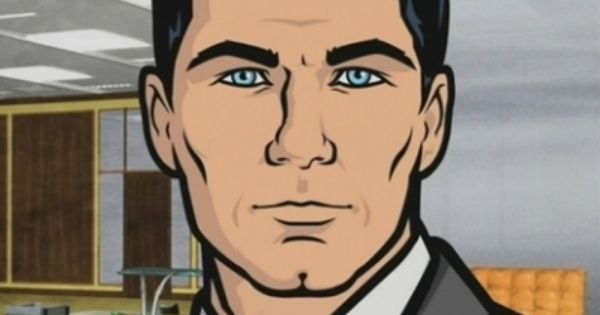 archer muslim singles Trevor noah and the world's fakest news team tackle the biggest stories in news, politics and pop culture.
