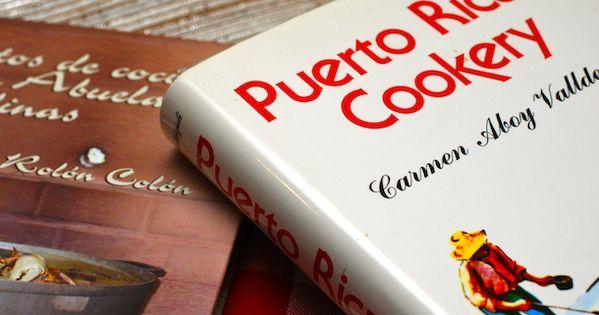 Coquito (Puerto Rican Coconut Eggnog) | Coconut, Book and Recipe