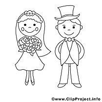 Hochzeit Ausmalbild Ausmalbilder Hochzeit Kinder Auf Der Hochzeit Hochzeit Malvorlagen