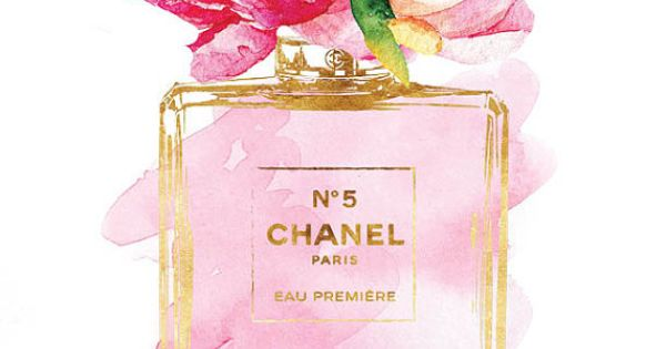 chanel no 5 swot Find great deals on ebay for chanel no 5 edt shop with confidence.