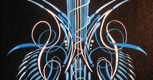 Pinhead Lounge Bing Images Striping Designs