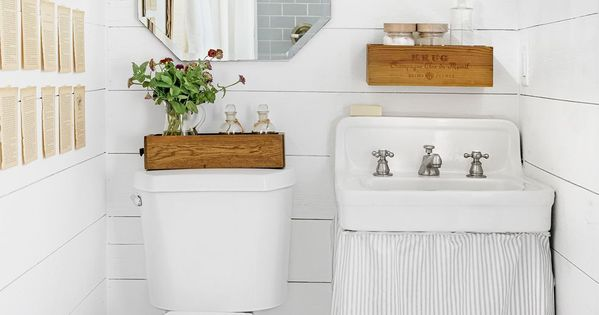 Bathroom Renovationsisvery Important For Your Home Whether You