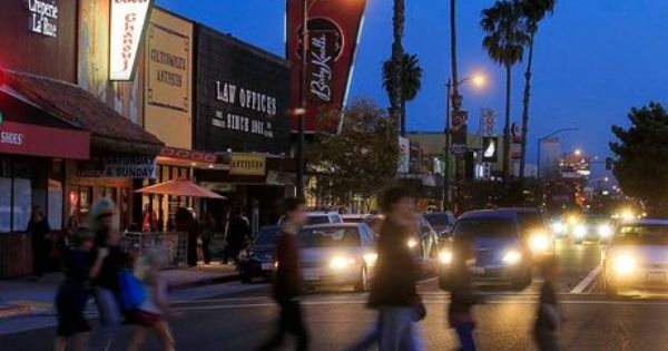Long Beach Real Estate Blog Socal Connect Long Beach California City By The Sea Long Beach