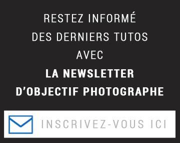 Conseil Photo Comment Reussir Vos Portraits Photo J Ai Rassemble Ici 15 Astuces Et Conseils Pour Vous P Objectif Photographe Apprendre La Photo Photographie