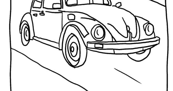 Animationsa2z   coloringpagesmickeymouse further 2 as well Classic Vw Beetle Parts Catalog in addition 290271138454056596 besides Adult Coloring Pages And Woodburning Ideas. on vintage vw paint colors