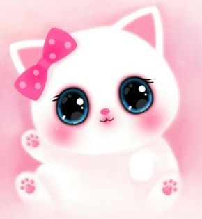 Pink Cute Girly Cat Melody Iphone Wallpaper 2021 Live Wallpaper Hd Cute Disney Wallpaper Wallpaper Iphone Cute Cute Girl Wallpaper