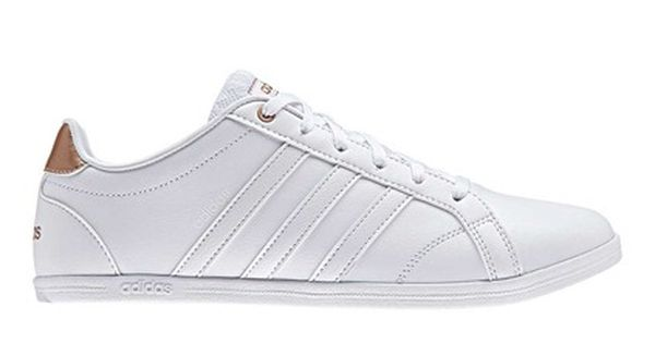 Adidas Coneo Qt Women S Casual Shoes Casual Shoes Women Shoes Casual Shoes