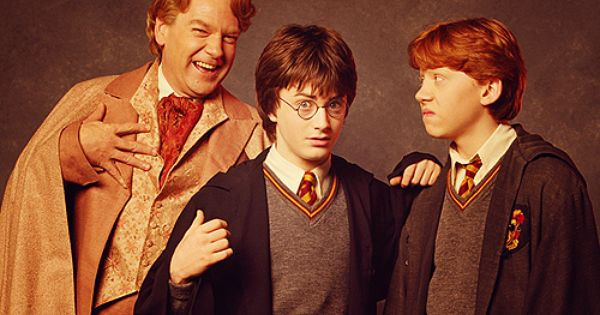 Those Expressions Win All The Awards Harry Potter Tumblr Harry James Potter Harry Potter Love