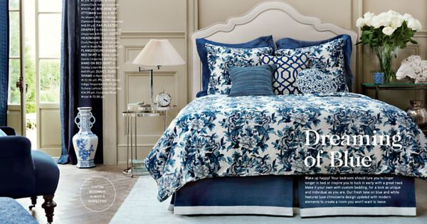 Bedroom Master Bedroom Decor Pinterest Navy Bedrooms And Bedroom