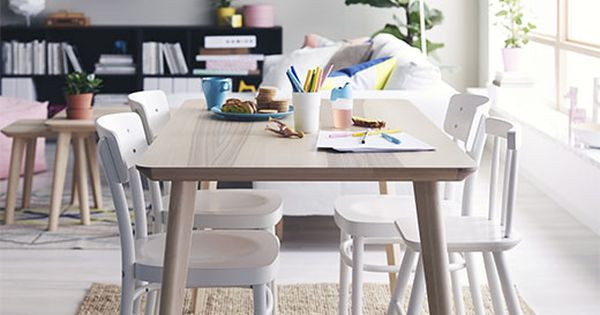 Lisabo tafel massief hout Ideas for the House  : 6df3a02347350f93ad58c86fa328a848 from www.pinterest.com size 600 x 315 jpeg 31kB