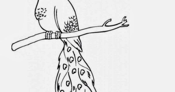 Pin Pippi Longstocking Coloring Pages Auto
