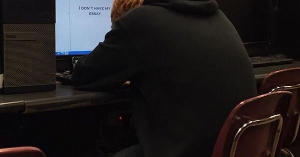 future roommate essay