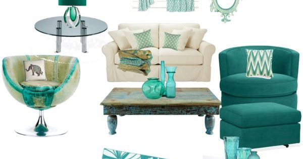 Room Accessories Google Search Furniture Pinterest Teal Accessories And Room Accessories