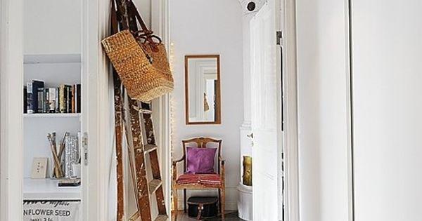 pin von lovely suitcase lifestyleblog reisen wohnen leben auf interior home pinterest. Black Bedroom Furniture Sets. Home Design Ideas