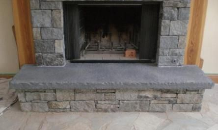 Fireplace Hearthstone Slabs Hours Monday Friday 7am To 5pm Saturday Hours Are Limited Fireplace Hearth Hearth Hearth Stone