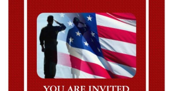 military retirement flag request