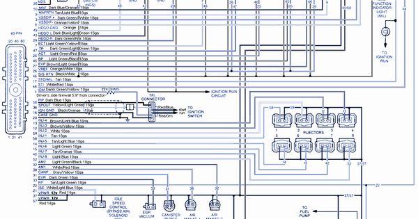 bmw z4 radio wiring diagram #6   bmw z4, bmw, bmw e46  pinterest