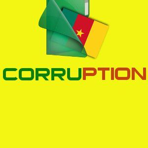 Cameroun Lutte Contre La Corruption Deux Nouvelles Arrivees A Kondengui Cameroon Cameroun Conseil De Discipline La Nation