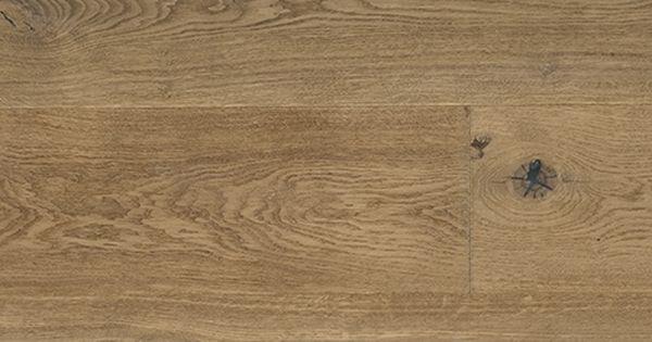Products Windsor Collection Monarch Plank Exclusive Handcrafted Hardwood Flooring Hardwood Floors Engineered Wood Floors Flooring