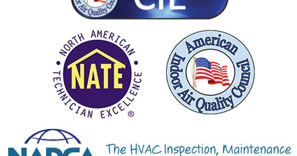 Peaden Is A Licensed And Insured Residential And Commercial Air Conditioning Heating Plumbing Air Conditioning Repair Ac Repair Commercial Air Conditioning
