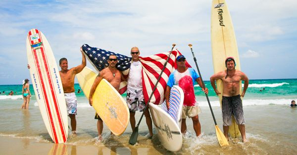 palm beach memorial day events