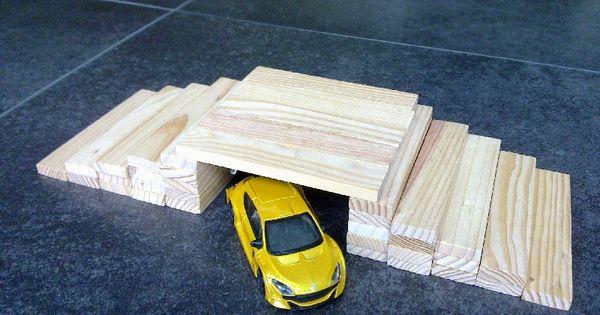 klik de foto voor een vergroting kapla stene pinterest spielideen und mathe. Black Bedroom Furniture Sets. Home Design Ideas