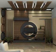 Modern Living Room By Homify Modern Ceiling Design Living Room