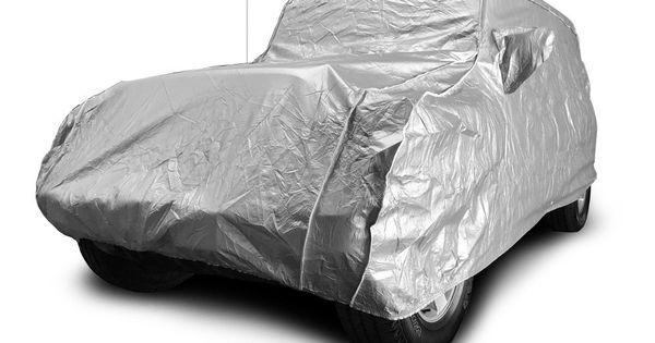 ProZ Soft Stretch Indoor Car Covers 1996PontiacFirebird-Strech