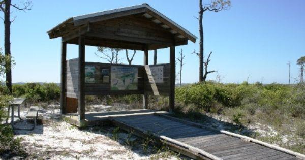 Trails Great Florida Birding And Wildlife Trail Florida Birding Nature Trail Trail