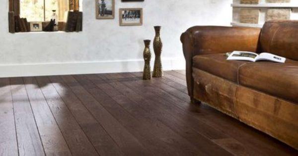 Quelles couleurs associer avec un canap en cuir brun for Nettoyage d un canape en cuir