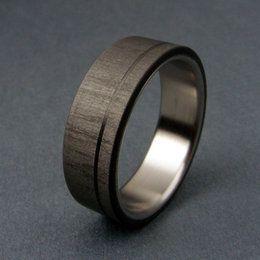 Palladium Wedding Band With Diamonds Palladium Wedding Ring Wide Wedding Band Custom Titanium Rings Mens Wedding Rings Mens Wedding Bands