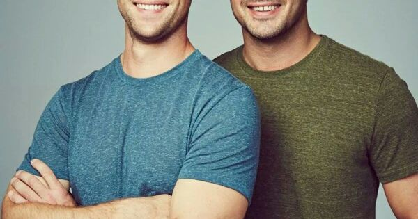 Jesse spencer taylor kinney and chicago fire on pinterest