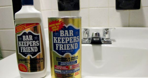 this stuff is amazing for cleaning it cleaned my corian sink like nothing else could bar. Black Bedroom Furniture Sets. Home Design Ideas