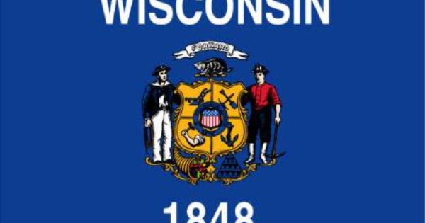 wisconsin statehood day