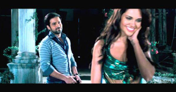 Hindi Mp3 Songs Deewana Kar Raha Hai Raaz 3 Hindi Movie Mp3 Song Free Download Mp3 Song Hindi Movies Songs