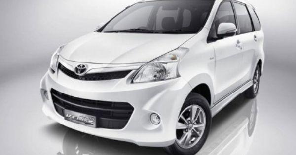 New Toyota Avanza 2013 Price In Pakistan Specs Review Multi